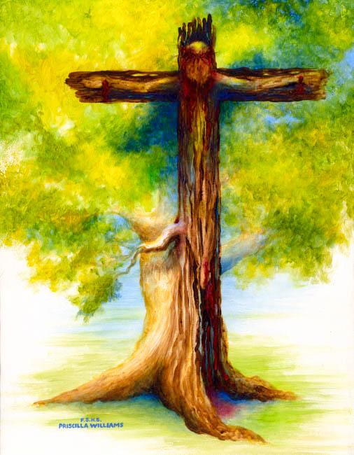 Door  sc 1 st  Glory Gazing Ministries & The Door | Glory Gazing Ministries